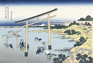 Hokusai066