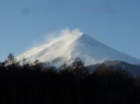 Fuji20070131