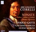 gatti_corelli_sonatas