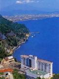 hotel0041
