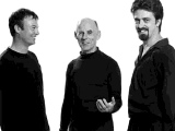 mikenock-trio-721