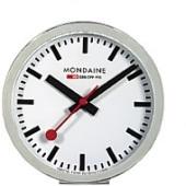 mon_main_clock