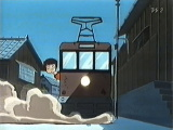 train21