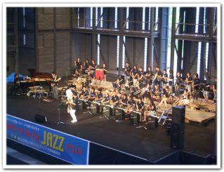 Jazz0729