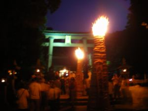 Himatsuri2007