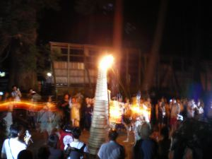 Tenka2007