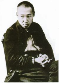 Kenji6