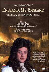 England_my_england_purcell