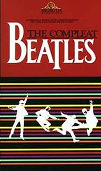 200pxcompleat_beatles