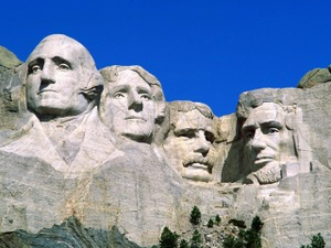 Presidential_portraits_mount_rushmo
