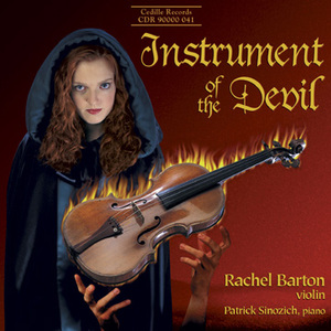 Instrument_devil_low