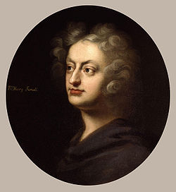 250pxhenry_purcell_by_john_closterm