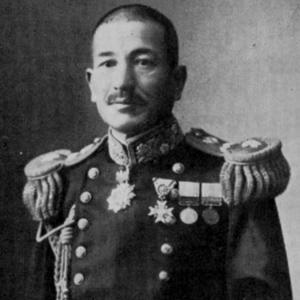 Saneyuki