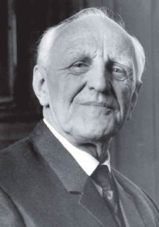 Donald_winnicott567