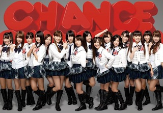 News_large_akb48_chance_art