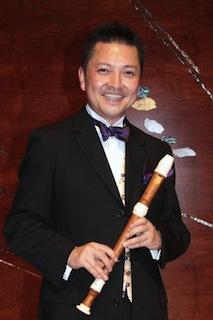 Asaoka2008