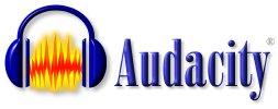 Audacitylogor_50pct