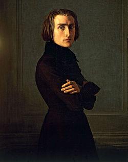 250pxliszt_lehmann_portrait