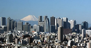 480pxskyscrapers_of_shinjuku_2009_