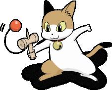 Ico_cat