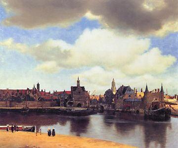 Vermeer13