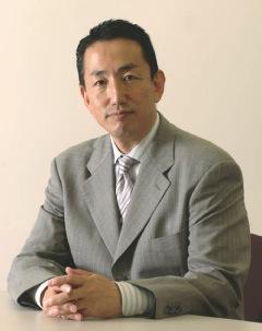 Hikaru_profile