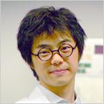 Koushien_img_g_ikeya