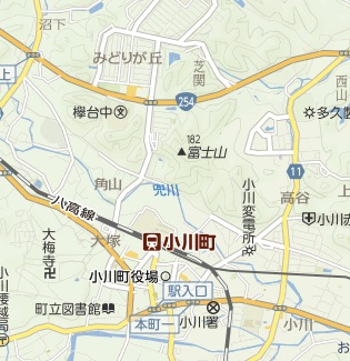 20130623_65651