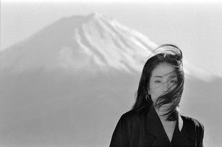 もう一つの富士山(その8) 李良...