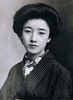 Th_yanagiwara_byakuren