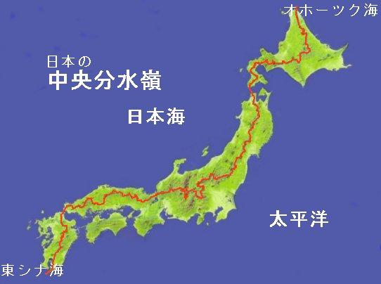 Landmap3
