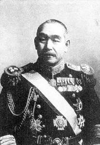 Th_suzuki_kantaro