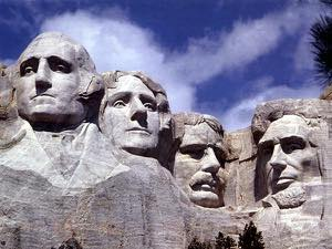 Th_mountrushmore