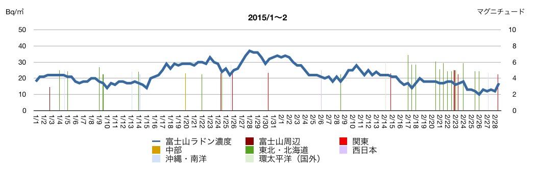 20160615_64658
