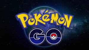 Th_pokemon_go_title