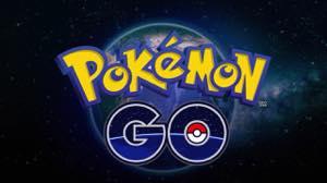 Th_pokemon_go_title