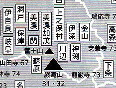 20170724_191333