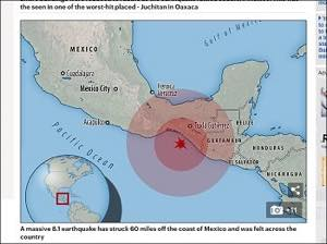 Th_mexicanearthquake_2