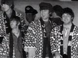 Beatles011