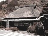 Choujiya