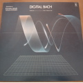 Digitalbach