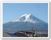 Fuji1108