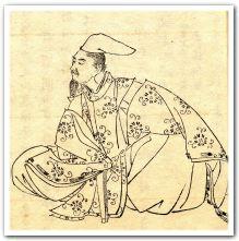 Tsurayuki