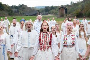 Th_202002midsommar_yzwtk_l_full